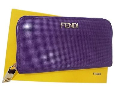 Fendi 8M0024 P.Fogl...