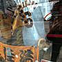 貳拾肆棒球- - 日本帶回日職棒讀賣巨人熊熊絨...