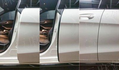 BENZ CLA C117 全車系 適用 隔音條 B柱 車門 AX005 C柱 車身 AX007 任選 汽車隔音條