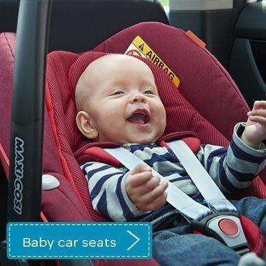 [[minibibi小小貝比]]嬰兒用品出租/日租百元小鋪)) Maxi-cosi  新生兒提籃-日租票券