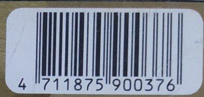 二手專輯[碎心合唱團DAMAGE  FOREVER]1CD膠盒+1封面寫真歌詞摺頁 +2CD,1997年出版