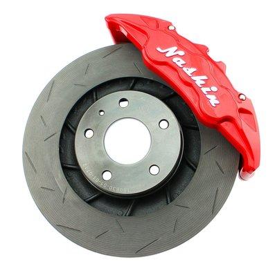 土城輪胎王 世盟 T3 鍛造卡鉗 鍛造 單邊三活塞 適用17吋鋁圈各車種