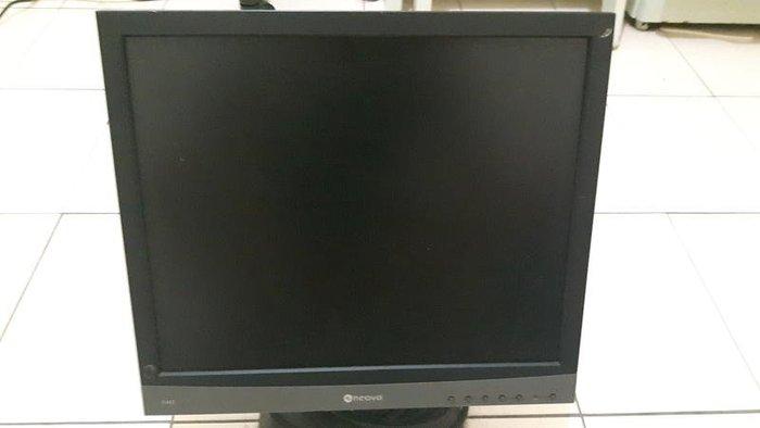 neovo F-417 17吋電腦液晶螢幕