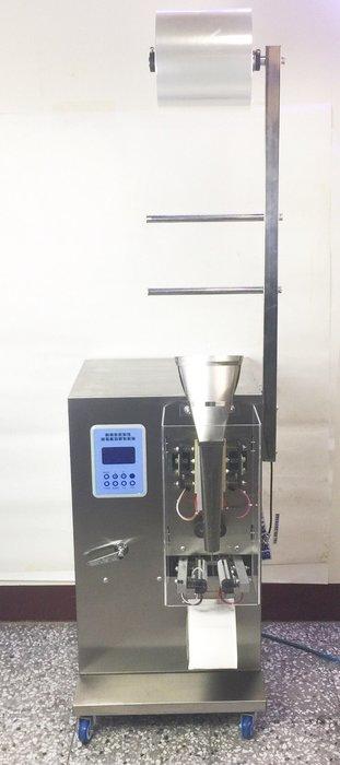 ㊣創傑CJ-H180手動投料分裝機*微電腦設定控制面板*連續封口機印字機計量機液體充填機旋蓋機封杯機真空機鎖蓋機網紋機