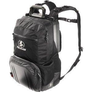 Pelican ProGear S130 Sport Elite Laptop 超強防護 筆電相機後背包