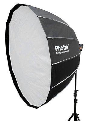 呈現攝影-Phottix Hexa-P...
