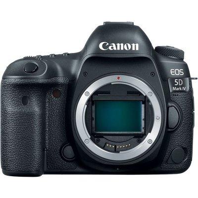 九晴天  租鏡頭 租相機 出租~Canon 5D Mark IV (5D4) 已安裝C-Log