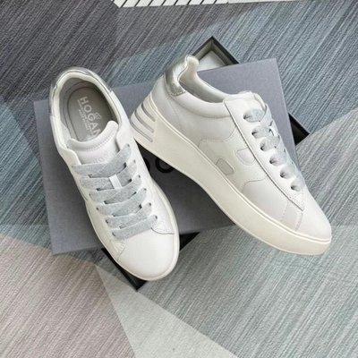 真皮休閒鞋 DANDT時尚潮羊皮增高造型運動鞋(21 JUN 095838027028)風格請在賣場搜尋SHO或外銷女鞋