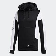 "Adidas 籃球連帽衛衣 Size XXL (胸闊 46"")"