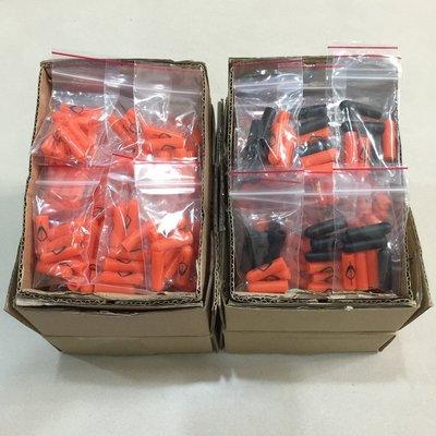 ( 昇巨模型 ) - Pocket Shot Slingshot - 口袋彈弓 - 弓箭專用箭尾套 - 現貨供應 !