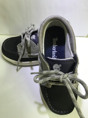 timberland 童鞋