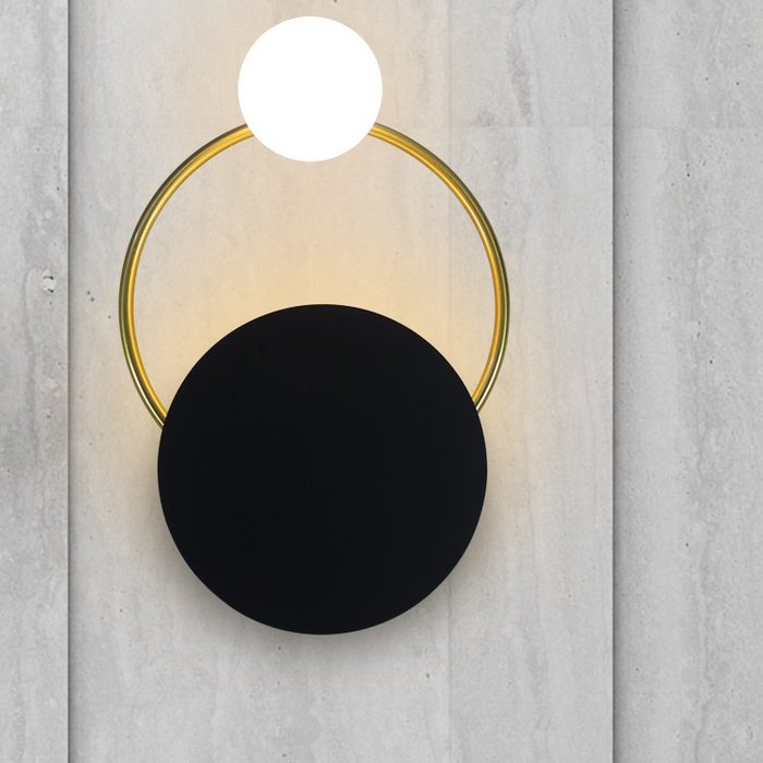 【58街】「星體床頭燈、飯店酒店歐式壁燈、工程壁燈 」極致典雅品味/燈具/美術燈。複刻版。GK-421