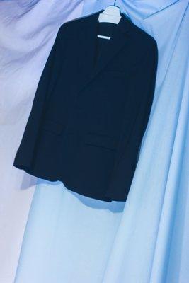 Acne Studios DRIFTER  Wool blazer  薄 羊毛 西裝 外套