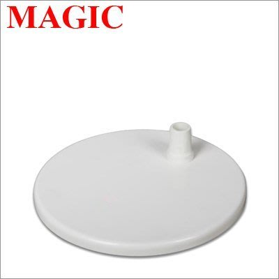 MAGIC 工作型LED臂燈(MA512及MA517)專用底座