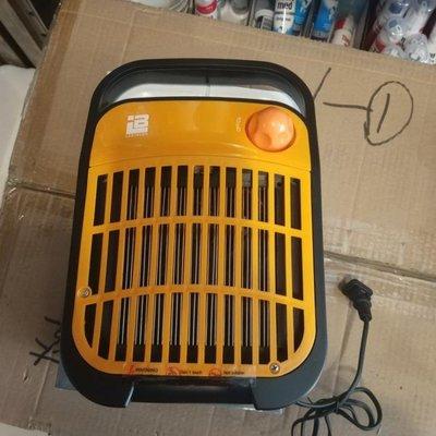 吸蚊燈 靜音臥室母嬰外貿出口滅蚊燈帶45平方 魅影K1