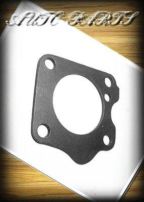 線上汽材 節氣閥墊片/節氣門墊片 COROLLA 1.8 93-96/EXSIOR 1.6/PREMIO 1.6