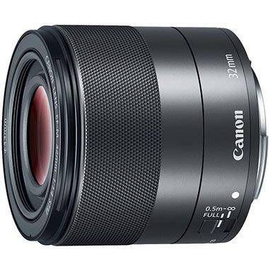彩色鳥(租 相機 鏡頭)租 Canon EF-M 32mm F1.4 STM EOS M50