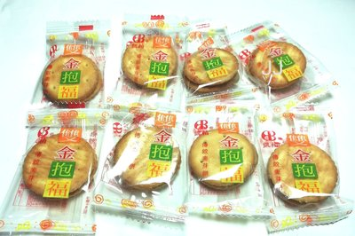 麥芽夾心餅乾-耶誕 糖果麥芽餅乾-3公斤裝 台灣製造 -批發餅乾團購
