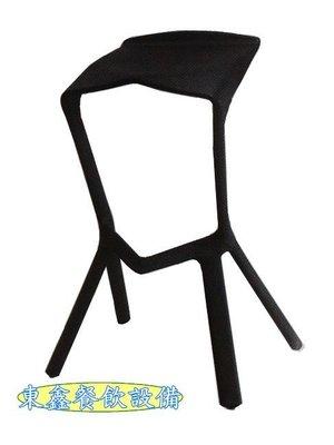 ~~東鑫餐飲設備~~  全新 B355-4 椅子 / 造型椅 / 餐用椅 / 休閒椅 / 小吃攤用椅