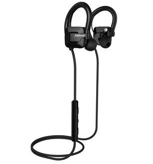 Jabra Step 運動型入耳式藍牙耳機 免運費