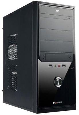 【捷修電腦。士林】INTEL  I5 9400F+8G+GT730+1TB 資訊月特價$14999