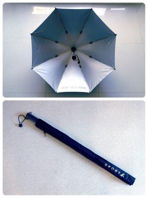 【大囍本舖】小b SPORT ╱時尚雨傘 陽傘 遮陽傘╱限量典藏!!