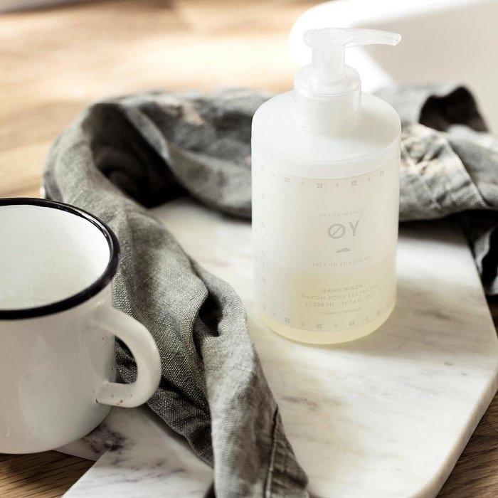 香氛 ◎丹麥◎ SKANDINAVISK 北歐 植萃 洗手乳 300ml 真品 正貨