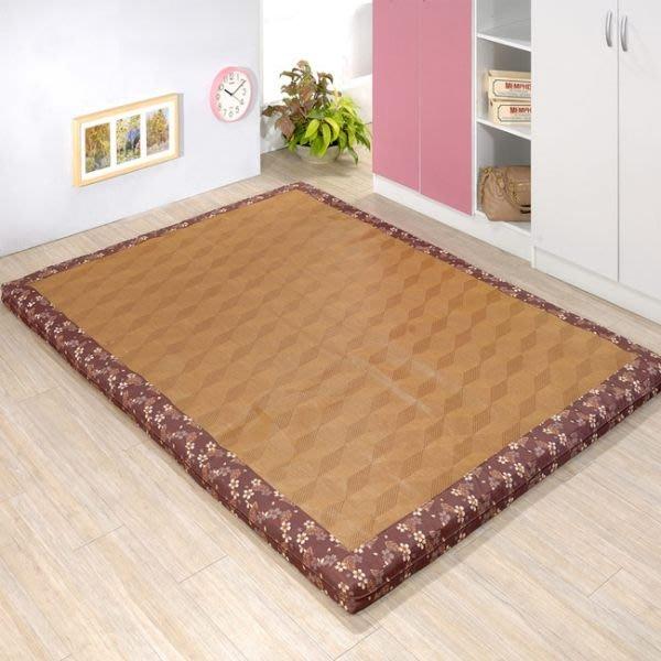 莫菲思 紙籤透氣雙人加大床墊(6*6.2尺)