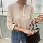韓國品牌 目錄款 美麗皮革編織包 (咖啡色)