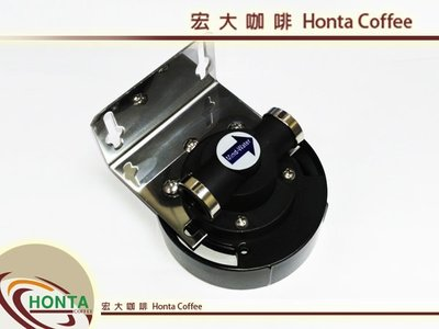 宏大咖啡 愛惠普 台製QL2高品質白鐵吊片濾頭適用 3M、EVERPURE 濾心 功能同原廠頭蓋 三分牙 專家