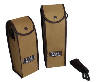 ☆JoyWay☆ 太和工房 原廠水壺背帶 提袋 保護套 適用保溫瓶 tr55水壺
