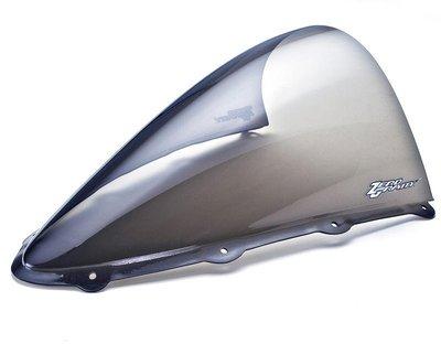 [ Moto Dream 重機部品 ] Zero Gravity Corsa Serie 風鏡 Ducati