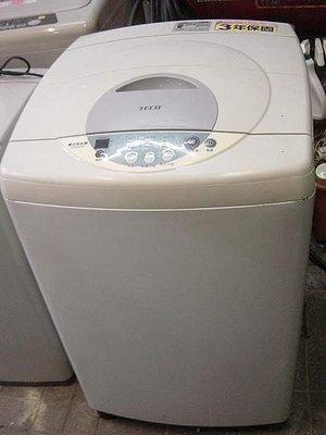 東元10kg 全自動洗衣機 3500 含運 保固  破盤價