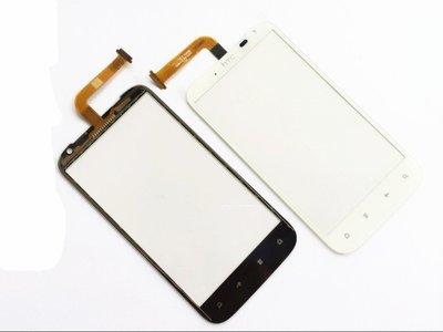 台中手機快速維修 HTC G21 / Sensation XL / X315e 觸控板 玻璃 更換 歡迎來電