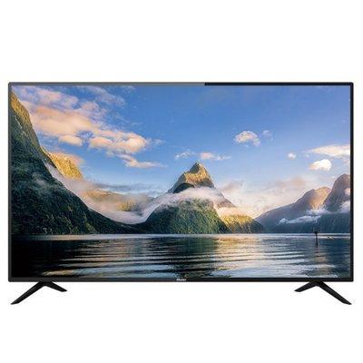 Haier海爾65吋4KHDR電視 LE65B9680U 另有TL-65R500 TL-75R550 TL-75U800 台北市