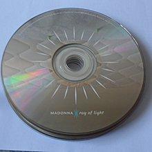 紫色小館-51-5-------MADONNA roy of light