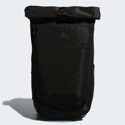 Adidas OP/SYST. 背囊(30公升)7折出售,歡迎查詢