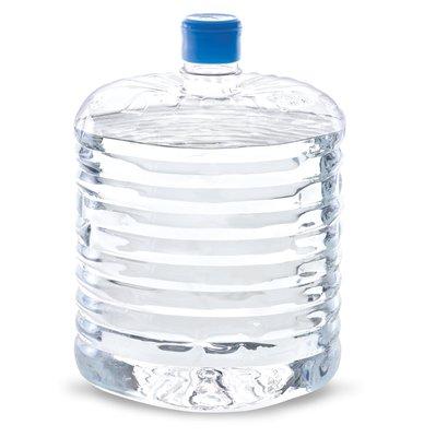 悅氏12公升 鹼性桶裝水 高雄五箱免運
