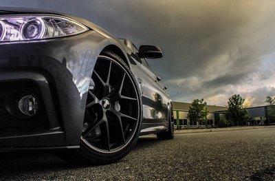 國豐動力 BMW X3 X4 F10 ...
