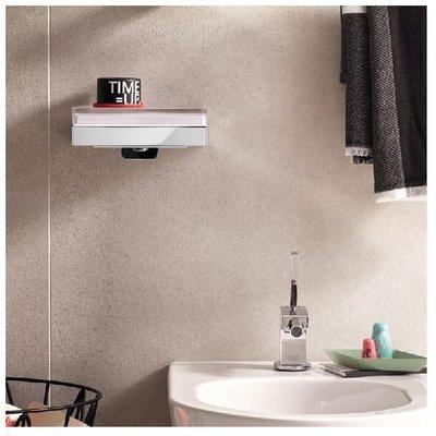 EMCO 1821.001.04 LIAISON 平台式給皂器