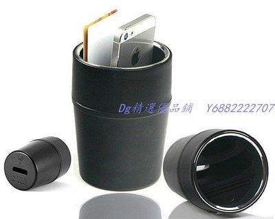 Dg精選優品鋪 BMW 全車系 水杯架儲物盒 M POWER F10 F20 GT E34.E36,E38,E46,E53,E39