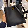 三款顏色 可接單 全新正品 COACH 89101_89102 charlie bucket bag 21 新尺寸水桶包