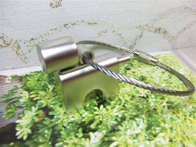 ☆創意小物店☆  機器狗 鑰匙扣 /創意可愛金屬鑰匙圈 時尚造型個性飾品