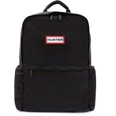 英國代購 正品 hunter 正品hunter hunter背包 hunter後背包 hunter包包