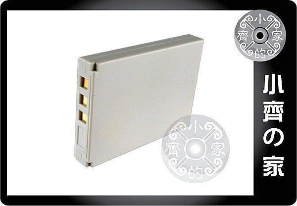 ACER NP-900 鋰電池 CS-5530 5531 6531 ROLLEI dp5200 dp6300 小齊的家
