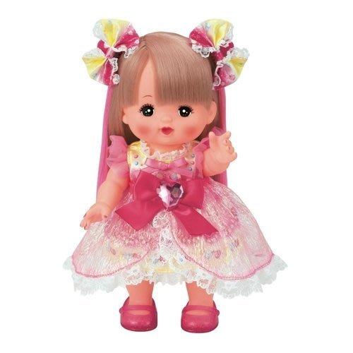 小美樂娃娃 化妝小美樂 (小美樂娃娃系列) 51377