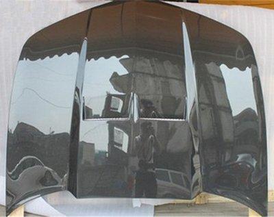 泰山美研社19030105 CHEVROLET 雪佛蘭 科邁羅 大黃蜂 SC版 碳纖維 引擎蓋 依當月進口報價為準
