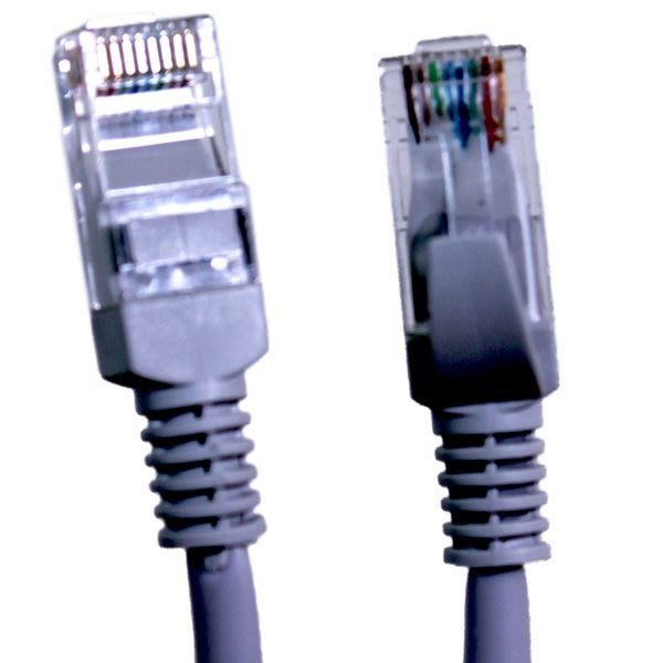 ~量大可議價~40米網路線 UTP RJ45 Cat.5e~另有1米2米5米10米15米20米25米30米40米50米~