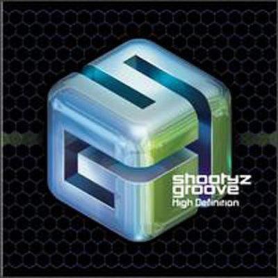 [狗肉貓]_Shootyz Groove_High Definition