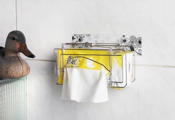 *新世代貼掛*不鏽鋼台灣造形衛生紙架,可壓縮特殊設計,讓您隨衛生紙殘量厚度調整,304不銹鋼製作最高品級,卓越專利置物架